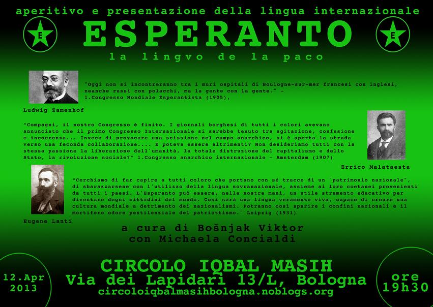 Esperanto-Flyer-12.Apr-BO-Small